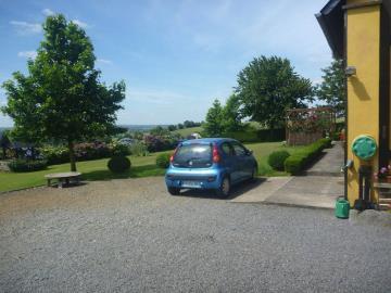 P1020283-Parking-et-vue