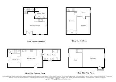 1---Gites-Floorplan