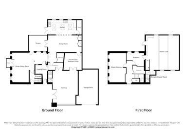1---Floorplan-re-sized