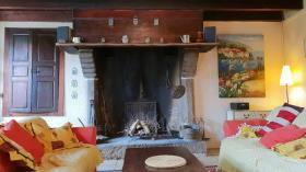 Image No.3-5 Bed Farmhouse for sale