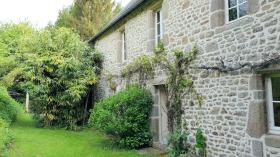 Image No.13-5 Bed Farmhouse for sale