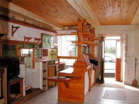 Image No.4-1 Bed Cottage for sale