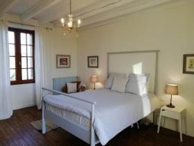 Image No.7-Maison de 3 chambres à vendre à Argenton-l'Église