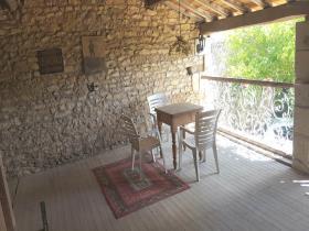 Image No.12-Maison de 3 chambres à vendre à Argenton-l'Église