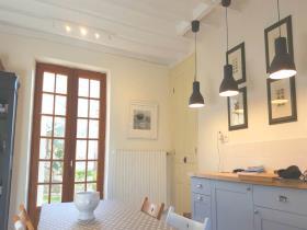 Image No.2-Maison de 3 chambres à vendre à Argenton-l'Église