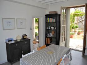 Image No.3-Maison de 3 chambres à vendre à Argenton-l'Église