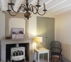 Image No.4-Maison de 3 chambres à vendre à Argenton-l'Église