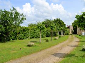 Image No.14-Maison de 3 chambres à vendre à Argenton-l'Église
