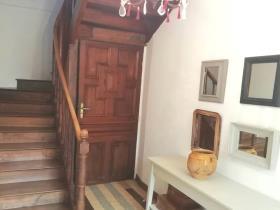 Image No.6-Maison de 3 chambres à vendre à Argenton-l'Église