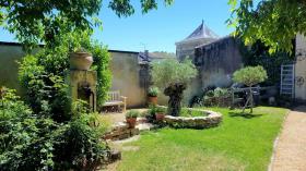 Image No.17-Maison de 3 chambres à vendre à Argenton-l'Église