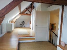 Image No.9-Maison de 3 chambres à vendre à Argenton-l'Église