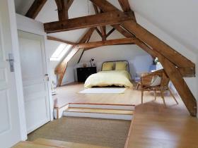 Image No.10-Maison de 3 chambres à vendre à Argenton-l'Église