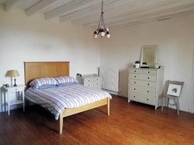Image No.11-Maison de 3 chambres à vendre à Argenton-l'Église