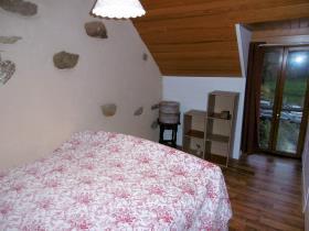 Image No.3-4 Bed Cottage for sale