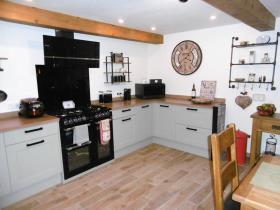 Image No.12-4 Bed Cottage for sale