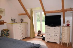 Image No.14-4 Bed Cottage for sale