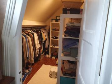 Store-Room-2