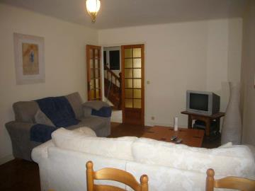 living-room-GF