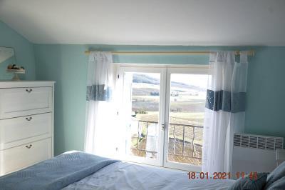 Bedroom-3--3-