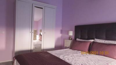 Bedroom-2--3-