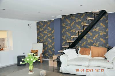 Living-room--5-