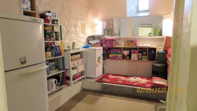 Store--pantry--1-