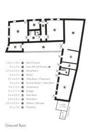 1---Floorplan-GF