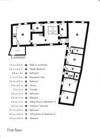 1---Floorplan-1st-Floor