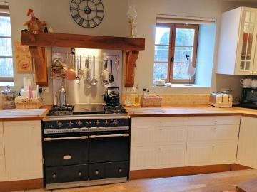014-Kitchen-5