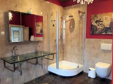023-Master-Bedroom-Bathroom