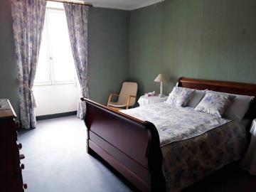 024-Guest-Bedroom