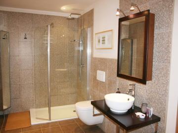 028-Vienne-Suite-Shower-Room