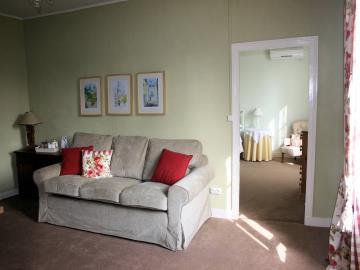 029-Charente-Suite-Sitting-Room