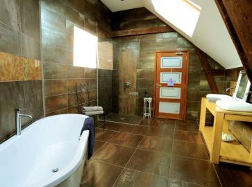 1---LM-Bathroom