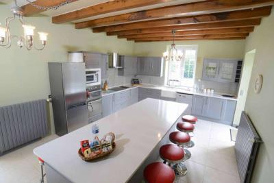 2---PM-Kitchen