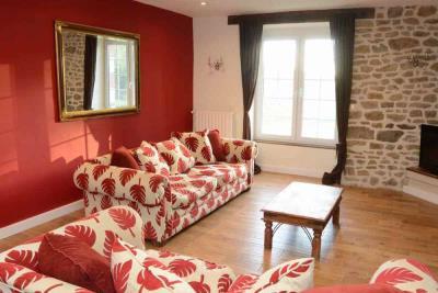 2---PM-lounge