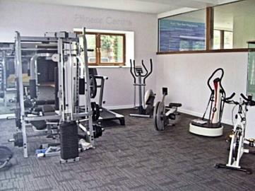 3---Gym