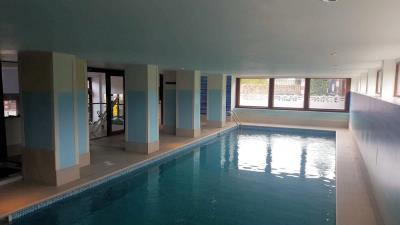 3---Indoor-Pool-B