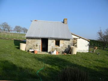 cottage-to-restore