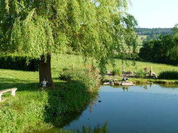pond-best