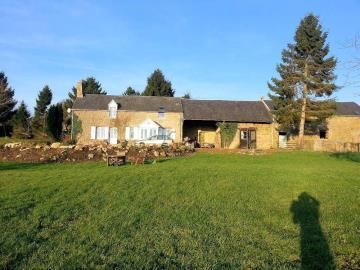 Le-Bourg-Farmhouse--1-