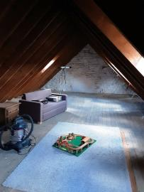 1---attics