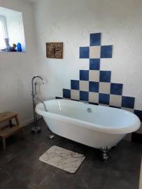 1---Bathroom