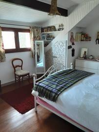 3---Bedroom-2