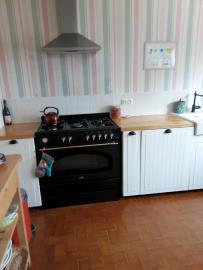 3---Kitchen