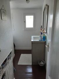 3---Wash-Room