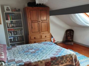 3--Bedroom-1