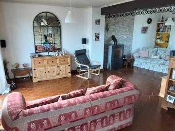 3-living-room-2