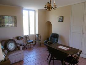 Image No.8-Ferme de 4 chambres à vendre à Marcy