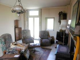 Image No.10-Ferme de 4 chambres à vendre à Marcy